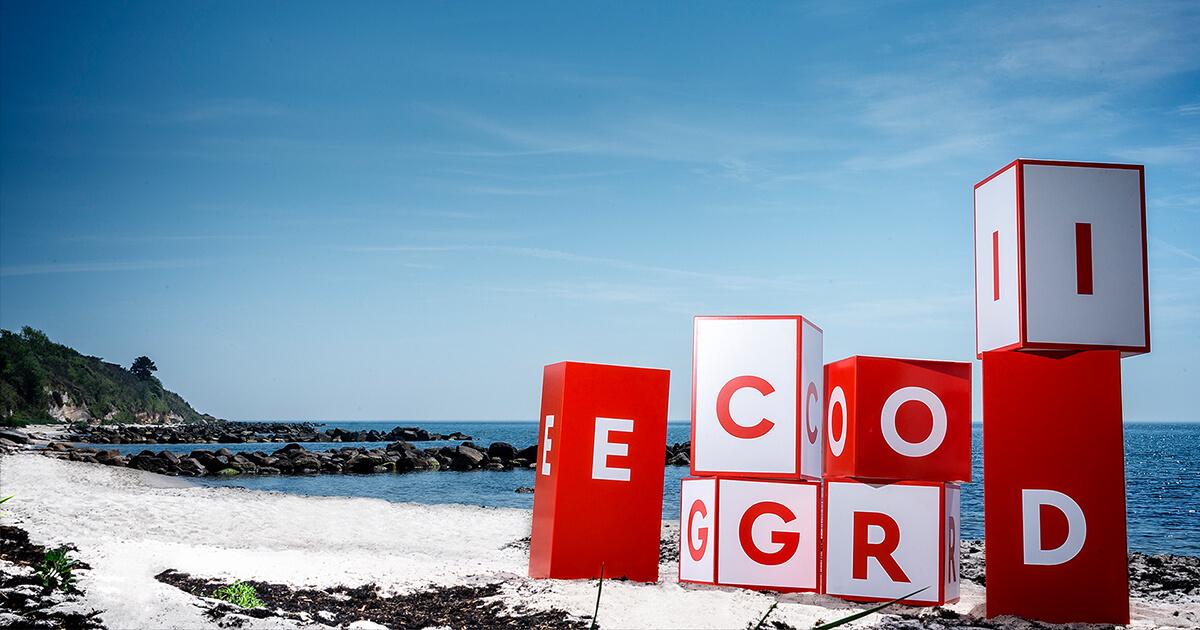 EcoGrid 2.0