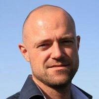 Henrik Christensen