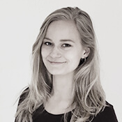 Camilla Riis Ebbesen