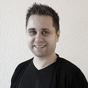 Simon Roland Rasmussen