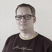 Morten Clausen