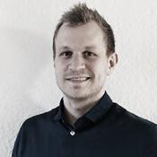 Thyge - digital annoncering og SEO