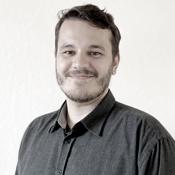 Mark Bring-Nielsen